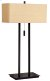 Additional Emilio - Table Lamp