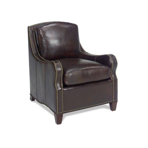 Arundel Chair