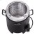 Additional The Big Easy® Oil-less Turkey Fryer Char-Broil®