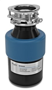 3/4 HP In-Sink Disposer Product Image