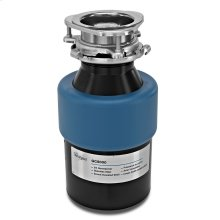 3/4 HP In-Sink Disposer
