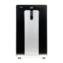 Portable Air Conditioner with Heat