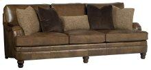 Tarleton Sofa