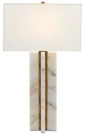 Khalil Table Lamp