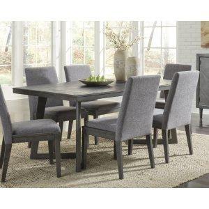 Ashley FurnitureSIGNATURE DESIGN BY ASHLEBesteneer Dining Room Table