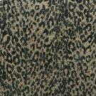 Zoo Pine Product Image