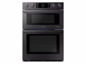 """30"""" Chef Collection Microwave Combination Oven with Flex Duo"""
