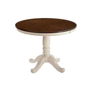 Ashley FurnitureSIGNATURE DESIGN BY ASHLEYRound Dining Room Table Base