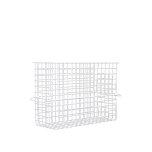 FrigidaireFrigidaire Large Freezer Basket