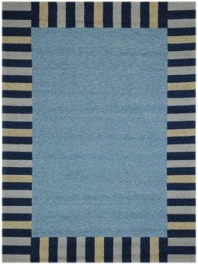 Paz-21 Slate Blue