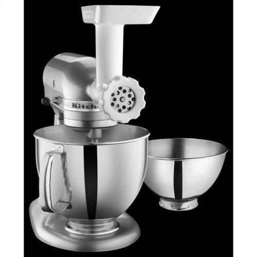 KitchenAid® Food Grinder - Other