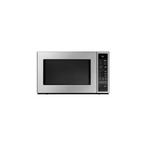 """DACORHeritage 24"""" Convection Microwave in Stainless Steel"""
