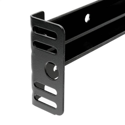Bolt-On Footboard Extensions - Twin-king
