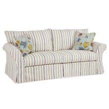 5032 Sofa