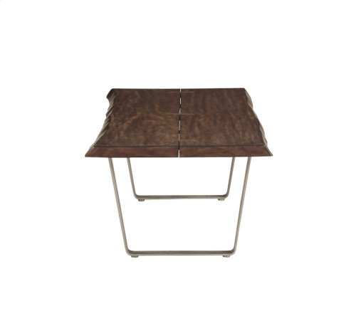 Emerald Home Sommerville Cocktail Table T205-00