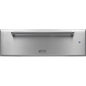 Thermador36-Inch Professional Convection Warming Drawer WDC36JP