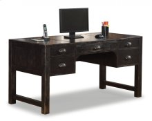 Homestead Writing Desk