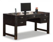 Homestead Writing Desk