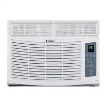 12,000 BTU 10.8 EER Fixed Chassis Air Conditioner