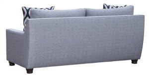 Fairgrove Mid Sofa 652-MS