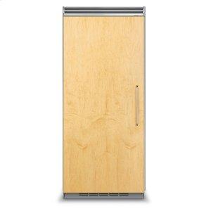 """Viking36"""" Custom Panel All Refrigerator - FDRB5363 Custom Panel"""