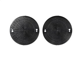 Samsung Hood Replacement Charcoal Filter Kit