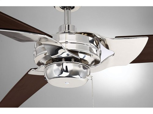 Monfort 3 Blade Ceiling Fan