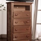 Lea Media Chest Product Image