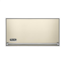 """Biscuit 36"""" Multi-Use Chamber - VMWC (36"""" wide)"""