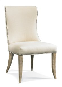388-002 Side Chair
