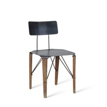 Greenpoint Chair