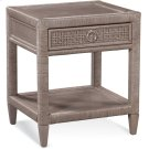 Naples Nightstand Product Image