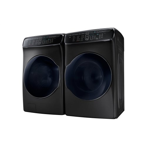 WV60M9900AV 6.9 Total cu.ft. FlexWash Washer