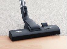 SBD 265 Classic Combination Floor Tool