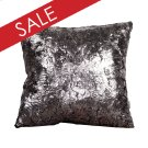 "16"" x 16"" Pillow Silver Fox Product Image"