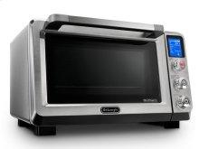 Livenza Digital Convection Oven 0.8 cu ft EO241150M