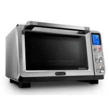 Livenza Digital Convection Oven 0.8 cu ft - EO241150M