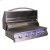 "Additional 40"" Premier Drop-In Grill w/ LED Lights - RJC40AL - Propane Gas"