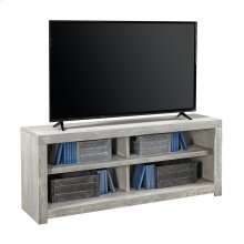 "60"" Open Console"