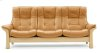 Stressless Buckingham Highback Large Sofa