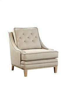 Leighton Chair Product Image