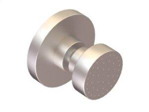 Opera Body Jets - Brushed Nickel Product Image