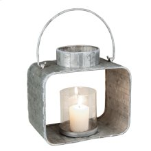 Sullivans Candle Holder, Large