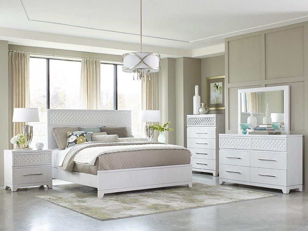 Perfect Master Bedroom Set Plans Free