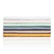TENCEL - King Pillowcase Opal