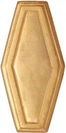 Door Knob Art Deco Style Product Image