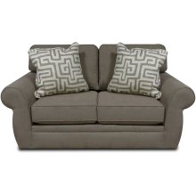 Dolly Loveseat 5S06