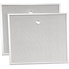 "Aluminum Filter for 36"" wide QS3 Series Range Hood"