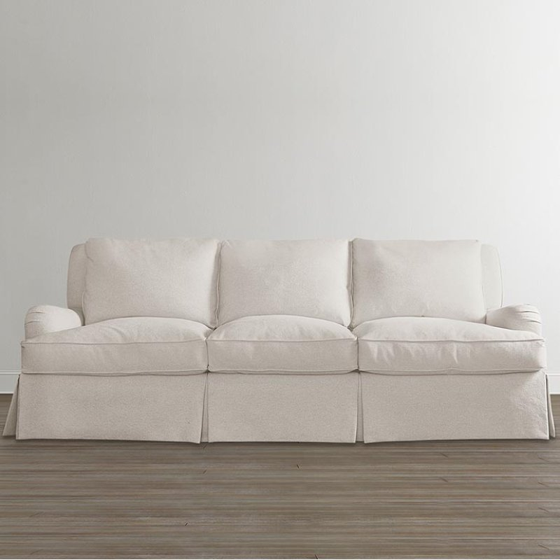 264672 in by Bassett Furniture in Hawley, PA - Designer Comfort ...