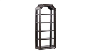 American Chapter Arcadia Bunching Room Divider Product Image